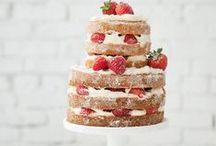 my baking addiction / yummy treats I want to try