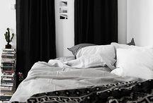 Bed Room ♡