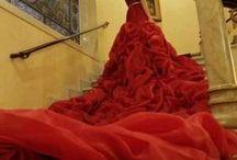 Stunning Dresses / <3
