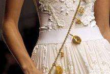 Dolce & Gabbana / by Milda Paulauskaite
