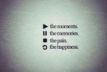 Passion / Music
