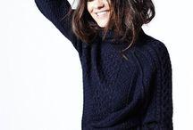 Style : Shay Mitchell | Emily Fields ♡
