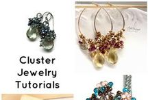 jewelry tutorials