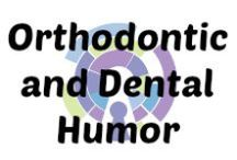 Orthodontic & Dental Humor / Bringing smiles to peoples faces is what we are all about so our Pinterest board just wouldn't be complete without some orthodontic and dental humor.