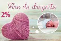 Proiecte Micolino / Micolino este mebru al Asociatiei Unu si Unu si impreuna cu aceasta deruleaza proiecte de sustinere  bebelusilor nascuti prematur!