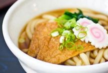 Japanese Recipes / Recipes from my culture that you HAVE to try!