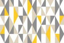 Vzory .. geometrie