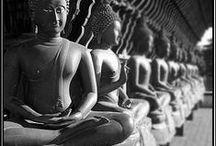 Sri Lanka Budhas / Anuradhapura ,Polonnaruva, budhas