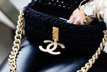 Handbags I need in my life!
