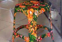 <<< JADALNIA >>> / jadalnia , stół , krzesła