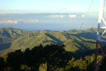 mt bromo east java Indonesia / look at the view guys n gals...come visit..!!!