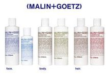 SHOP THEORY \\ Malin + Goetz / Shop our online selection of Malin + Goetz apothecary products