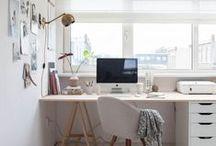 Home ❤ Bureau
