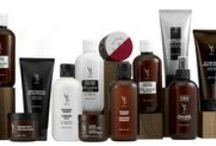 SHOP THEORY \\ V76 by Vaughn / Shop our online selection of men's grooming products by V76
