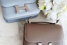 Prelovee loves Hermès / Our favourite pieces from Hermès