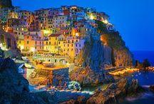 cinque & seaside villages-cliffdwellers