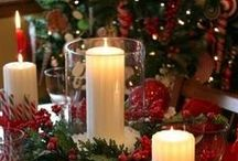 Navidad DIY // DIY Christmas