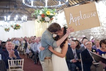 Ceremonies at Larchfield / We have 4 options for location - The Walled Gardens, Larchfield Barn in the main room (limited to 264) , The Wooden Floored, Wooden Beamed Dance floor room (limited to 80) and The Stables (Limited to 172 closely seated) ...