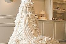 Cake Stuff / by angela perrin