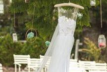 Ta ra tara...  / Weddings...