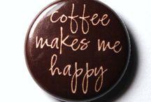 """Coffee Story / У каждого человека должна быть в жизни """"страсть к чему-либо"""". Моя страсть это правильно заваренный кофе и искусство заваривания. """"Рецепт приготовления настоящего кофе очень прост, возьмите чашку, и влейте в неё.... свое сердце..."""