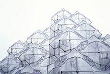 Inspirasjon arkitektur