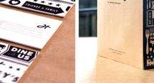 Branding Illustration / visual identity