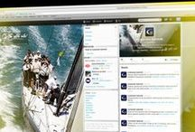 Social media | Unicum communicatie