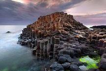 Ireland /