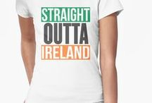 Countries, States & Cities T Shirts / Shirts with country or city themes, like London, England and America etc