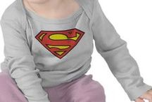 Clothes For Babies / Infants / Cute and funny baby / infants clothes, T shirts, one piece bodysuits etc.