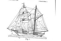 Patenty / Obrazy patentowe // Patent images