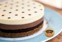 5. Cakes