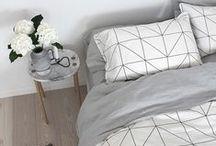 Dream home, interiors ❤
