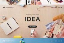 Diseño Web // Web Design