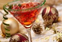 Penny Watson's Holiday Bash and Bookfair! / Celebrate the holiday season w/ books, cocktails, music & more!  At the Residence Inn, Needham MA, on Dec 6, from 12-4 pm.