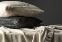 Christian Fischbacher / For nearly two centuries, Christian Fischbacher has been at the heart of the textile industry. We are a family-owned company with headquarters in St. Gallen Switzerland, a centre for the textile industry since the 13th century. Our products are created with great attention to detail, a deep-rooted passion for quality materials and a constant drive for creative innovation.