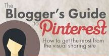 Social Media Tips | pinterest / You are searching for ways to optimize your Pinterest? Need help with a Social Media Schedule for Pinterest, or want to know what makes your PIN the perfect Pin?  Here you will find all Information about Pinterest. Hope this will make your life easier, and you will get better results using Pinterest.