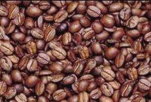 Caffeine 101