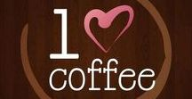 Hopelessly Devoted To Coffee