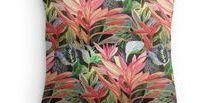 La mia arte su prodotti di Redbubble / www.redbubble.com/people/evafriese015?ref=account-nav-dropdown la mia pittura su abbigliamento, borse, pouchet, oggetti per la casa, laptops, iphones, come poster, cartoline ect