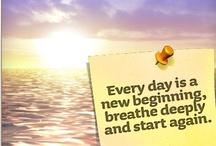 Yoga Retreat / Life Wisdom