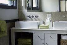 ReStored:  Bathrooms