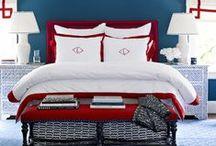 ReStored: Bedrooms