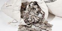 U.S. Junk Silver Coins