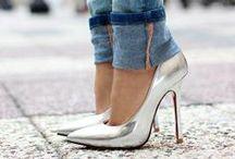 Fashion&Style*