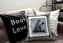 I'm a Bookworm!