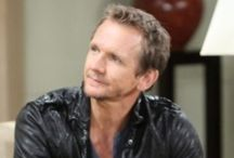 Sebastian Roché / A.K.A Balthazar A.K.A Jerry Jacks I can't decide if I love him more as Balthazar or Jerry! I'd be in heaven if he could be on both shows! Double the Seb double the fun!