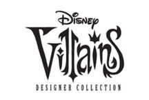 Villians!!!!