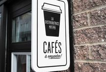 Cafe★